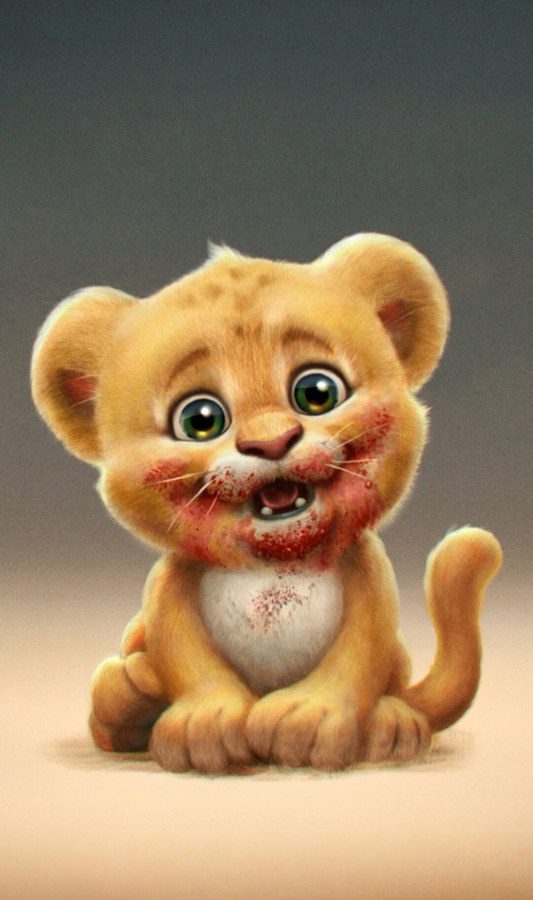0_lion