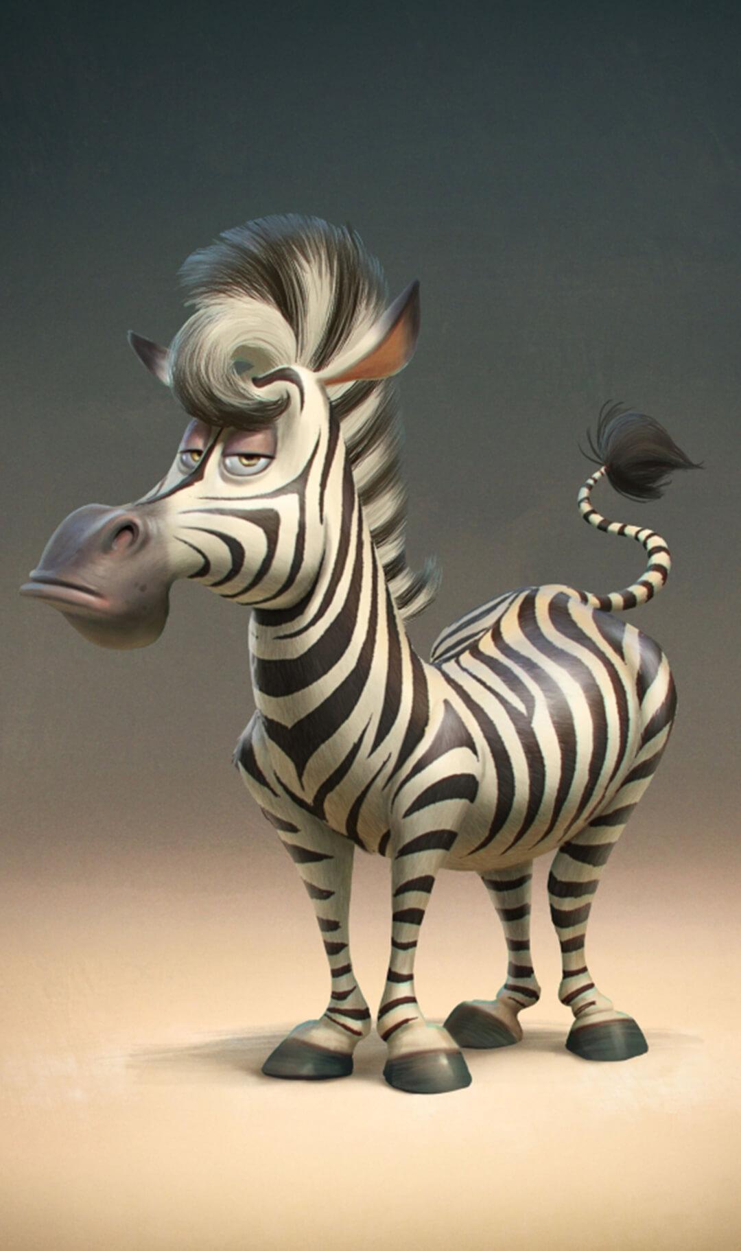 0_zebra