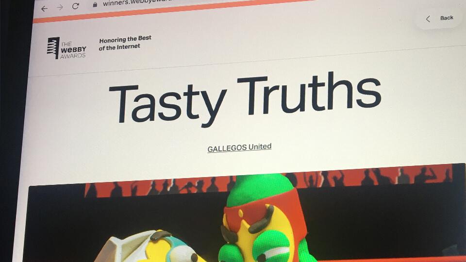 tasty_truths_webby_award_winner_